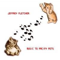 Music to Pacify Pets